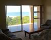 Property For Sale in Paradise Beach, Paradise Beach