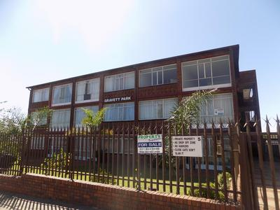 Property For Sale in Germiston South, Germiston