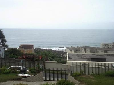 Property For Sale in Margate, Margate