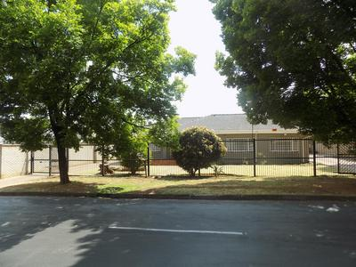Property For Sale in Albemarle, Germiston